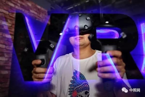 VR体验在照明渠道能否行得通?