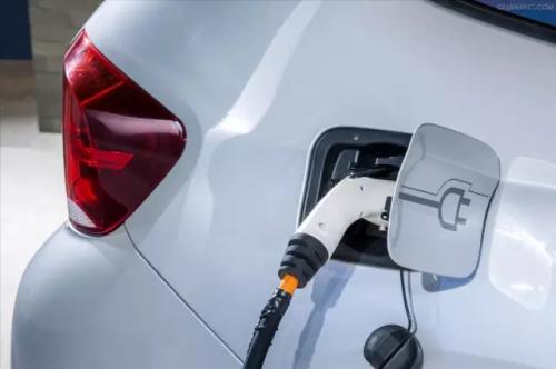 抓住产业命脉,高品发力新能源汽车电池装配线