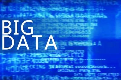 大数据将成为智能电网基础性技术