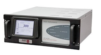 APIX公司推出微型多气体分析仪 实现技术突破