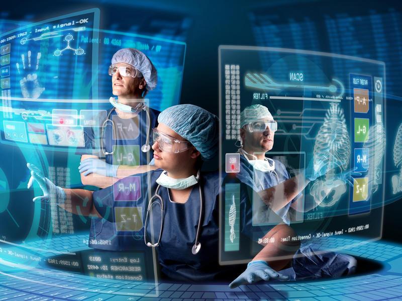 华大基因IPO前夕:精准医疗是否真的可行?