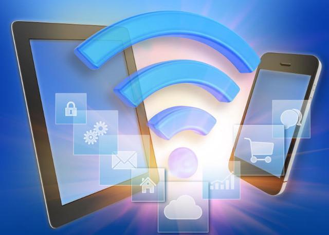 WiFi即将被淘汰?替代品无处不在竟是它