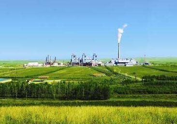菲达环保拟1.8亿元收购信发环保 旗下子公司申请挂牌新三板