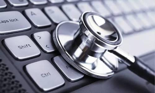区块链可改造医疗行业隐私保护与数据分享模式
