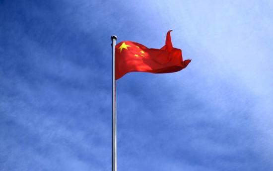 制造这件事中国更靠谱?美硬件初创公司纷纷来华