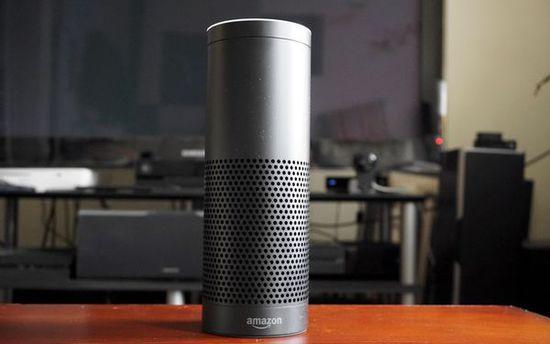 为何众多厂商推智能音箱争夺智能家居入口?