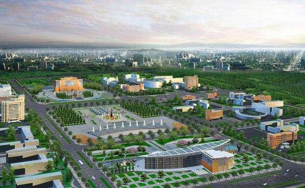 平安城市发展历程回顾及未来发展方向展望