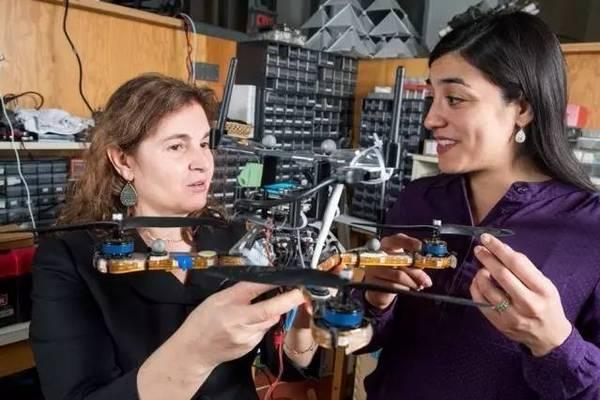 MIT新型多机器人系统安全技术可防通信攻击