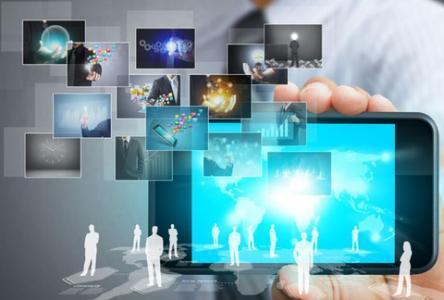 物联网影响商业发展三要素