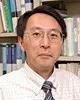 Cell子刊:日本科学家发现阻止细胞衰老的酶