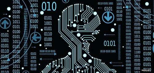 人工智能风口下 安防迎接机遇与挑战