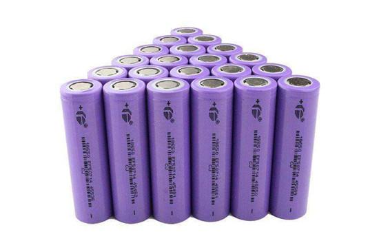 再过三年 中国锂电池巨头就能超越特斯拉?
