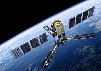21项国防军工计量技术规范发布 仪器仪表半边天