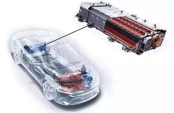 六招教你保护新能源汽车电池的使用寿命