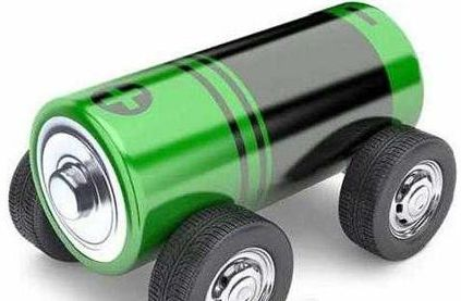 动力电池是未来3年锂电市场最大的驱动引擎