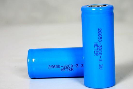 快充类动力电池加速推进 磷酸铁锂系能否一枝独秀?