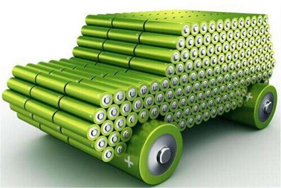 "8GWh成达摩克利斯之剑 动力电池企业上演""速度与激情"""