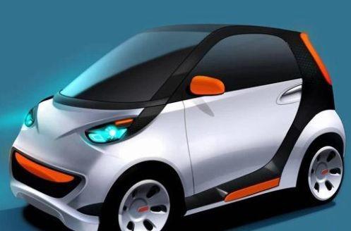 市场在售低速锂电电动车盘点 哪些企业在低调布局升级?