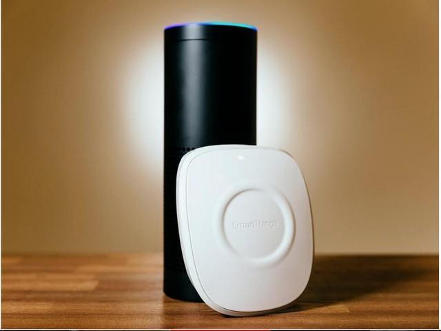苹果模仿亚马逊 开发Siri语音智能音箱