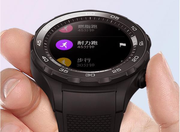 科技时代手表也要闹革命!这几款智能手表功能强大