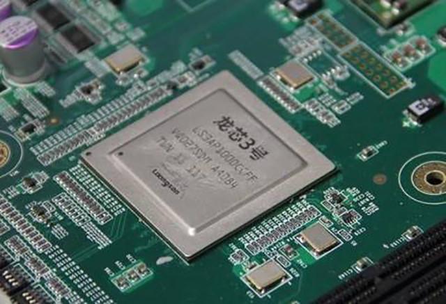 国产CPU和操作系统真的要崛起了吗?