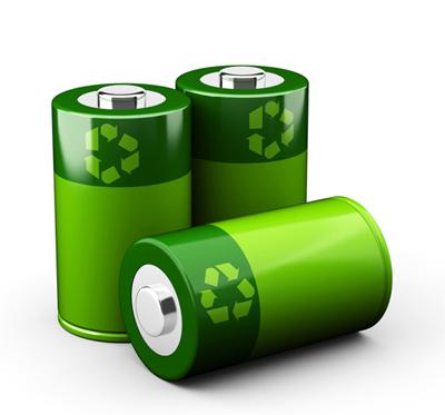 拆分动力电池业务并放开供货 比亚迪在下一盘什么棋