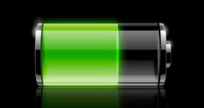 青海宽温锂电池进入新能源汽车行业