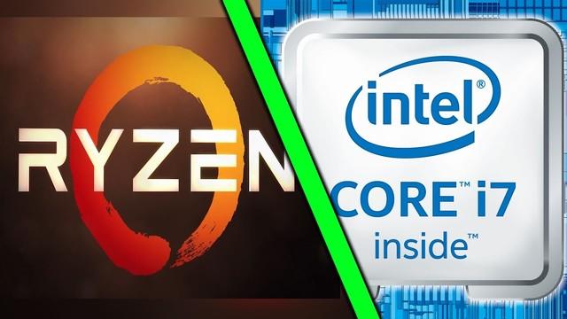 授权问题 Intel确定使用AMD GPU技术