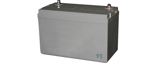瑞士尝试用钠镁材料替代锂开发蓄电池