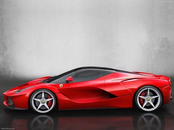 未来汽车形态的猜想(二)新动力系统带来的革命
