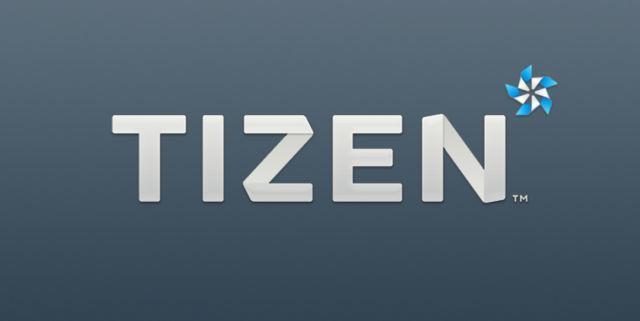 三星将开发精简版Tizen系统 用于物联网和智能电视