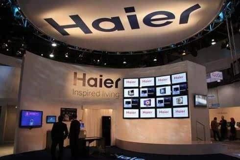 国产品牌调查:华为海尔格力影响力排前三