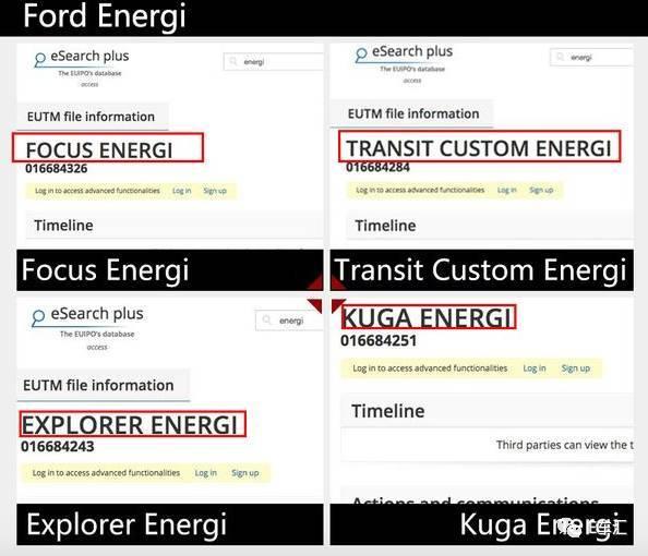 新能源汽车一周大事件