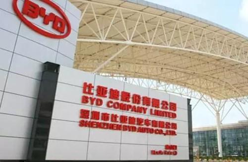 全球第一大动力电池厂MES项目上线!