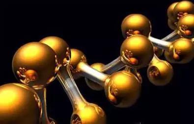 美国研究发现黄金纳米粒子可有效治疗癌症