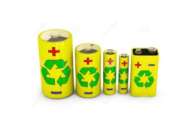 特斯拉电池回收与国内企业差异何在?