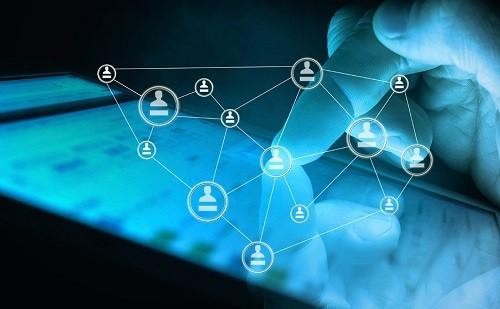 传感器实现五大突破 物联网发展进程再提速