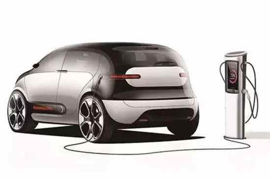 新能源汽车韩系电池逃离中国 这锅要萨德来背吗?