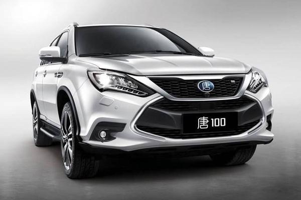比亚迪动力电池业务拆分只待公告,四家新造车势力表示愿意购买其电池