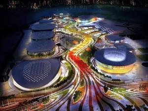 亨通光电中标巴西电信OI公司光纤采购项目