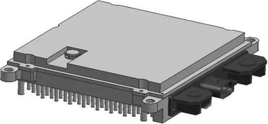 一张图看懂48V系统及国内企业在48V领域的布局