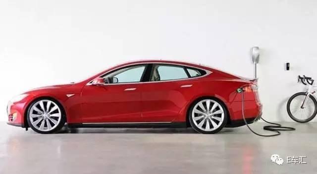 可燃冰能为新能源汽车开辟条新路么?