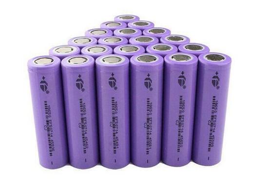 光伏与锂电池行业