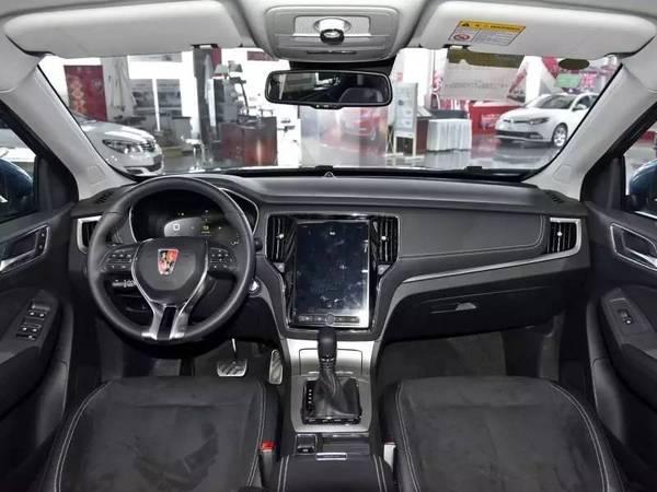 全球首款纯电动互联网SUV上市,奔驰AMG 43系列开启预售