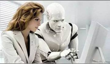 风潮即至:从智能制造到AI产业