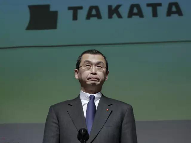日本制造业史上最大破产案!中国买家砸110亿接盘值吗?