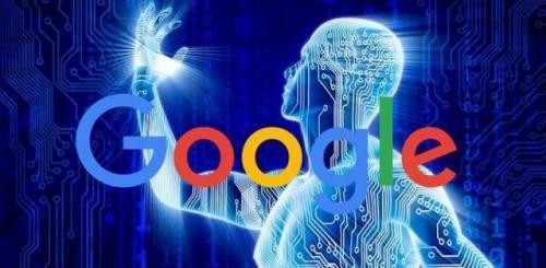 最具创新的十大AI公司,除了谷歌/IBM/百度你还认识几个?