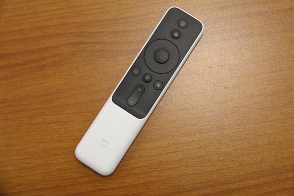 9999元小米米家激光电视体验:玩的不是电视 是米粉