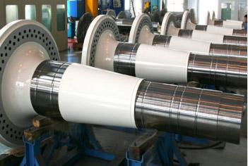 解析3D打印技术在大型铸锻件领域应用