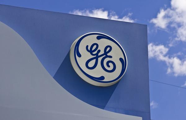 GE的数字新战场:智能机器人和云服务